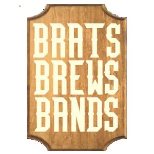 300x300-Brats-Brews-and-Bands2